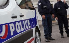 Val-de-Marne: 19 migrants clandestins découverts dans un camion