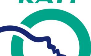 RATP : appel à la grève pour le 02 juin
