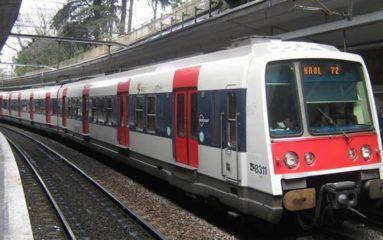 Une pétition pour une TVA réduite sur les transports.