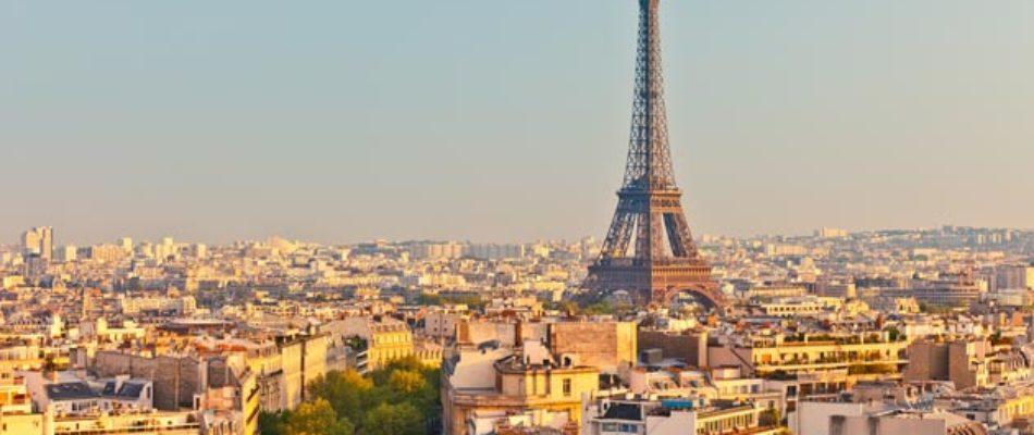 Entrevues: pourquoi ont-ils quitté Paris?(1)