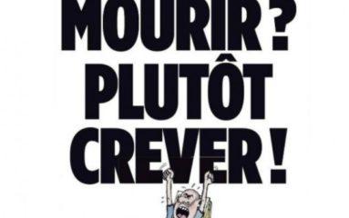 Le dessinateur Siné enterré mercredi au cimetière de Montmartre
