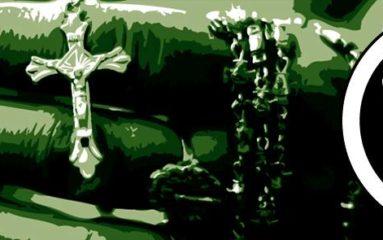 Conférence: actualité des Chrétiens d'Orient