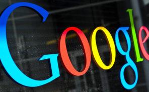 Google: la Cour d'Appel de Paris annule le redressement fiscal