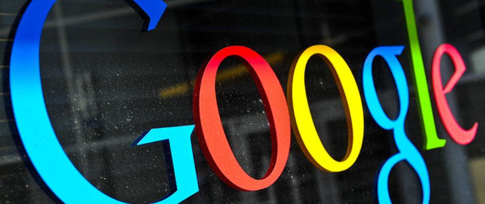 Fraude fiscale: perquisition chez Google