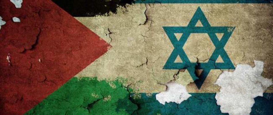 Paris: manifestations pro-palestiniennes  interdites mais deux « rassemblements statiques » autorisés