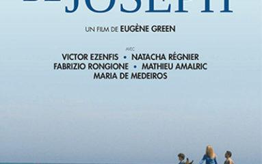 Cinéma: «Le fils de Joseph»