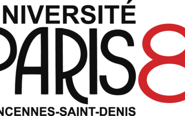 Université : prime à la grève à Paris 8 ?