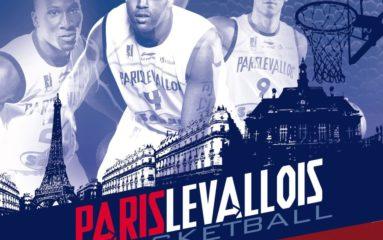 Basket: la mairie lâche le «Paris-Levallois»