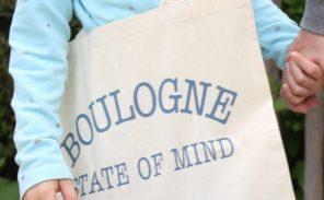 Des habits «made in Boulogne-Billancourt»