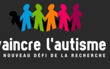 Pour «vaincre l'autisme», il entame une grève de la faim