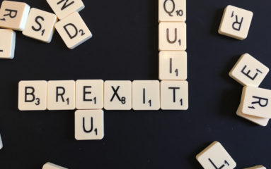 Brexit: les mauvais perdants