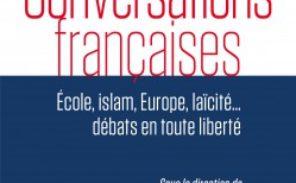 «Conversations françaises», les meilleures tribunes du FigaroVox
