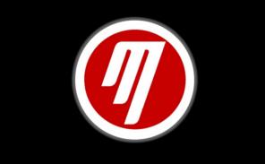 Rencontre avec «Méridien Zéro», la webradio pirate