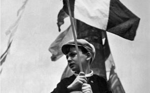 1936: le Font populaire en photographies