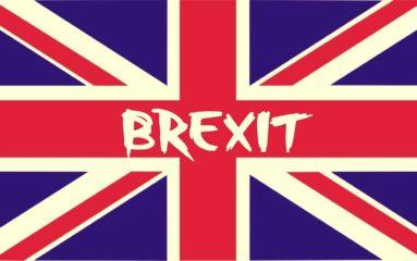 Chronique: du Brexit à l'Europe Puissance