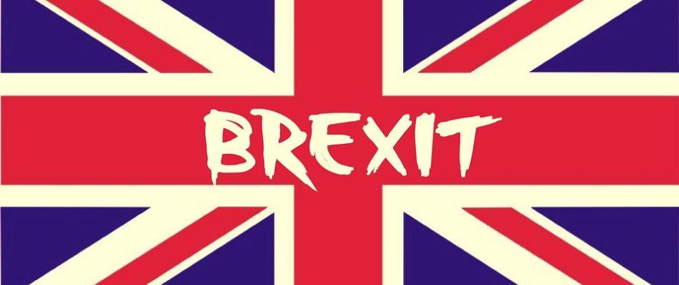 Chronique : du Brexit à l'Europe Puissance