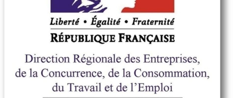 Manifestation pro-immigrés à Nanterre