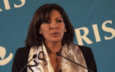 Chaos migratoire: Hidalgo l'ingénue