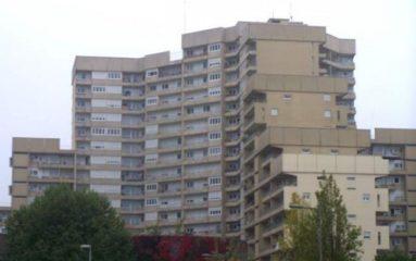 Logement social à Paris: les chiffres