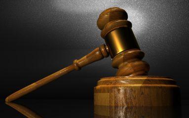 Mort de Zyed et Bouna: la relaxe des policiers confirmée