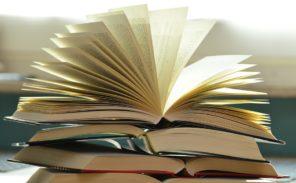 Salon du Livre: polémique autour de la rémunération des auteurs