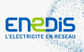 Les grévistes d'ERDF offrent le tarif «heures creuses» aux usagers