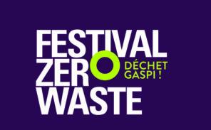 Un festival contre le gaspillage et les déchets