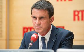 Evry: révoqué pour crime de lèse-majesté?