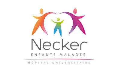 Manifestation: l'extrême-gauche vandalise l'hôpital pour enfants Necker