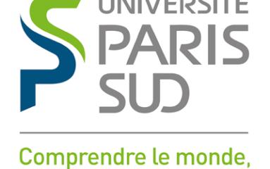 Orsay: fac fermée et examens reportés