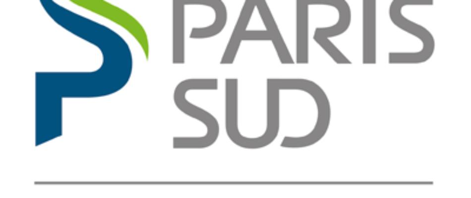 Orsay : fac fermée et examens reportés