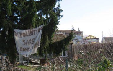 Pollution: 34 plaintes contre X