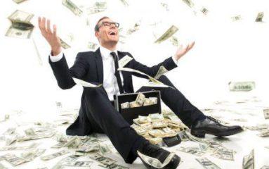 L'encadrement du salaire des patrons rejeté par l'Assemblée Nationale