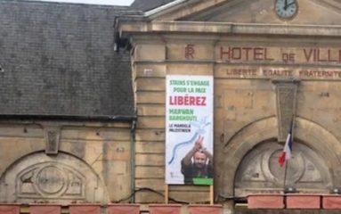Le maire de Stains accusé d'apologie du terrorisme