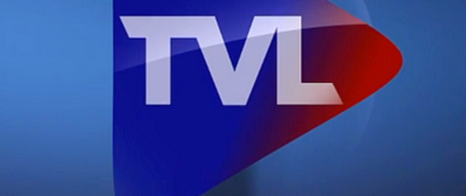 Le JT de TV Libertés de retour!