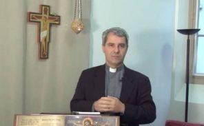 Notre Dame: les fidèles ont prié pour les victimes de Nice