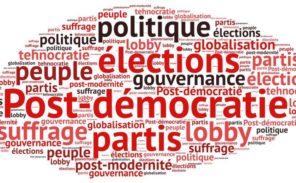 La démocratie, dictature des imbéciles …