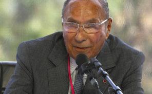 Début du procès de Serge Dassault