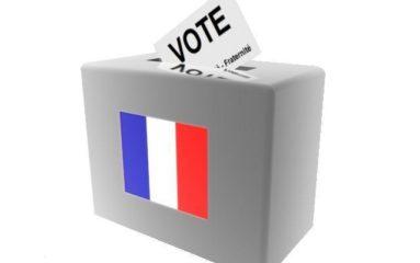 1ere circonscription du Val d'Oise : l' élection invalidée