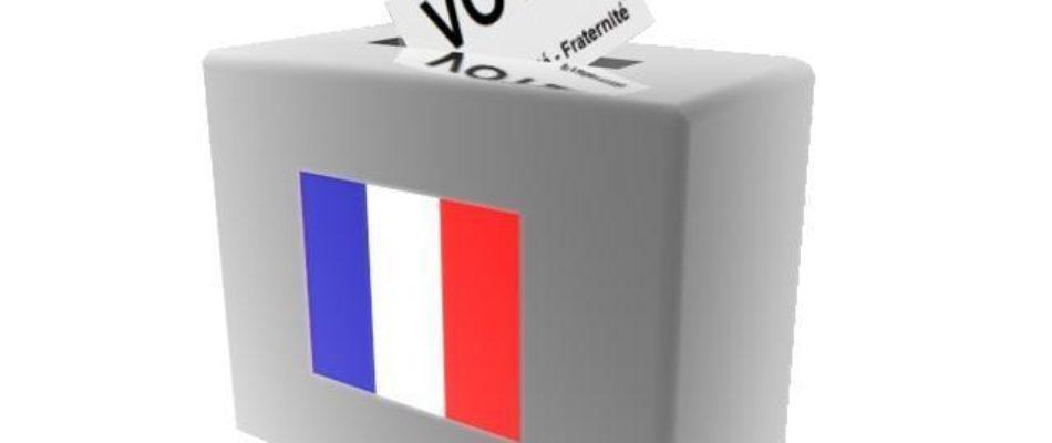 Municipales: ça ne se bouscule pas aux urnes pour le moment