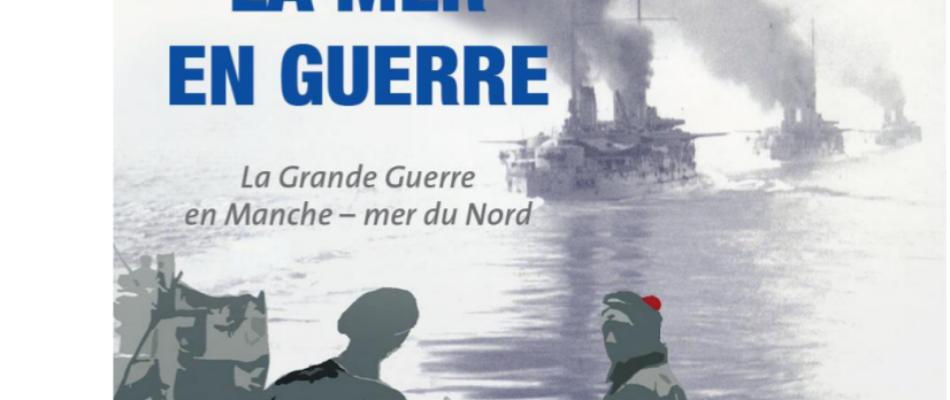 Les batailles navales de la Grande Guerre s'exposent à Vincennes