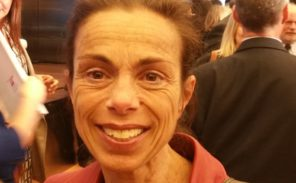 Agnès Saal déjà de retour au Ministère de la Culture