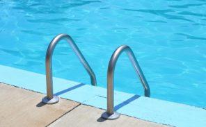 Canicule: les «jeunes» sèment la terreur dans les piscines