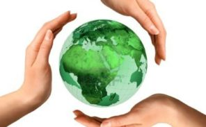 Pour parler d'écologie, il est nécessaire de faire un rappel sur la signification du terme!