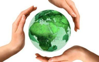 Pompili: Écologie punitive et peu d'imagination…
