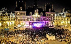 Vers une limitation des événements publics à Paris?