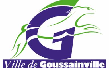Goussainville: sursis pour le camp sauvage de Roms