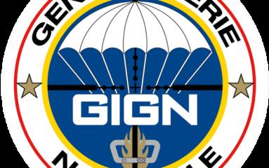 Bataclan: des gendarmes critiquent leur chef