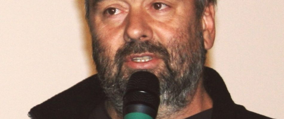 Luc Besson condamné pour plagiat