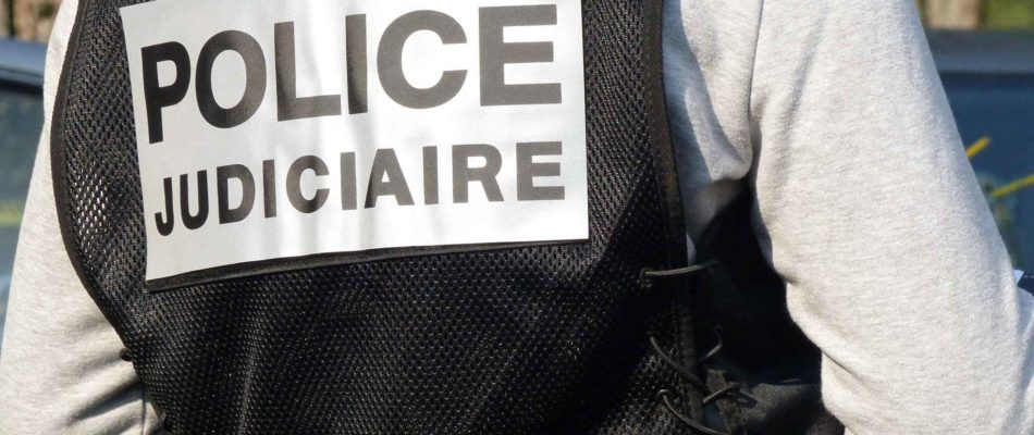 Règlement de comptes mortel en plein Paris